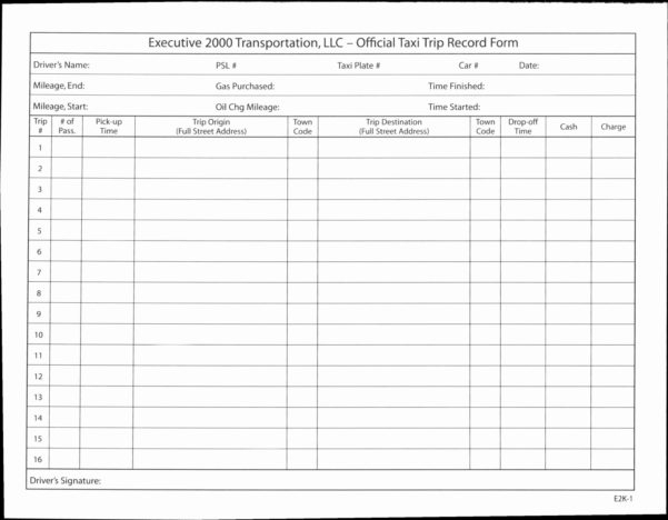 Taxi Accounts Spreadsheet In Uber Driver Spreadsheet Elegant 139 Best Uber Ideas Images On