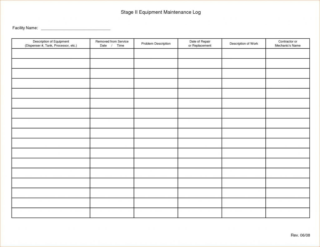 Taxi Driver Accounts Spreadsheet Inside Drivers Daily Log Form Templates With Driver Sheet Template Plus