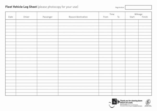 Taxi Driver Spreadsheet Inside 023 Template Ideas Driver Log Sheet Truck Spreadsheet Elegant