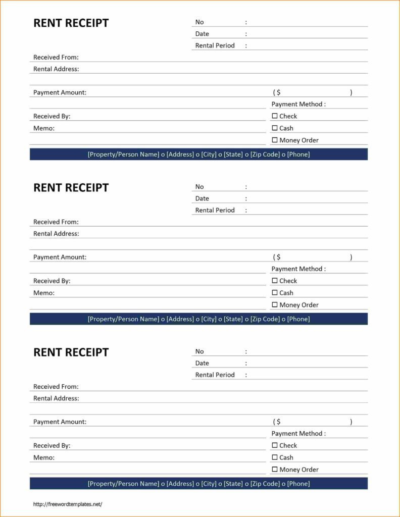 Taxi Spreadsheet For Taxi Receipt Template Free With Cab Plus Malaysia Together Indian As