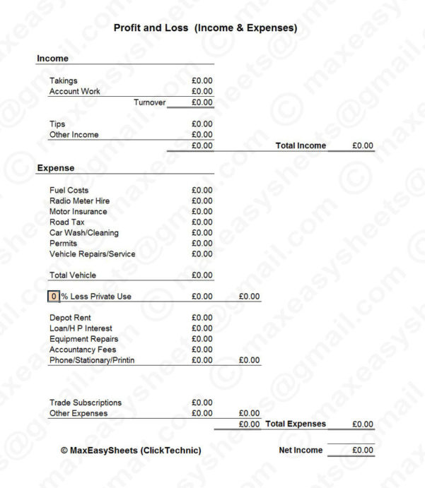 Taxi Spreadsheet Pertaining To Taxi Accounts Spreadsheet – Spreadsheet Collections