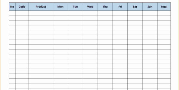 Taxi Spreadsheet Throughout Self Employed Spreadsheet Templates Fresh Spreadsheet Free For Taxi Taxi Spreadsheet Payment Spreadsheet