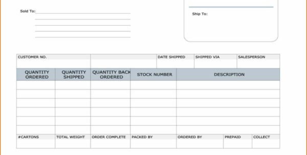 Taxi Spreadsheet Within Taxi Bill Template Spreadsheet Receipt In Word Uk Free
