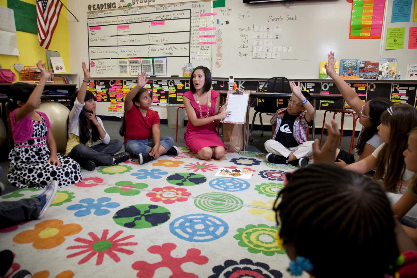 Teach For America Regional Comparison Spreadsheet Throughout Financial Aid  Teach For America