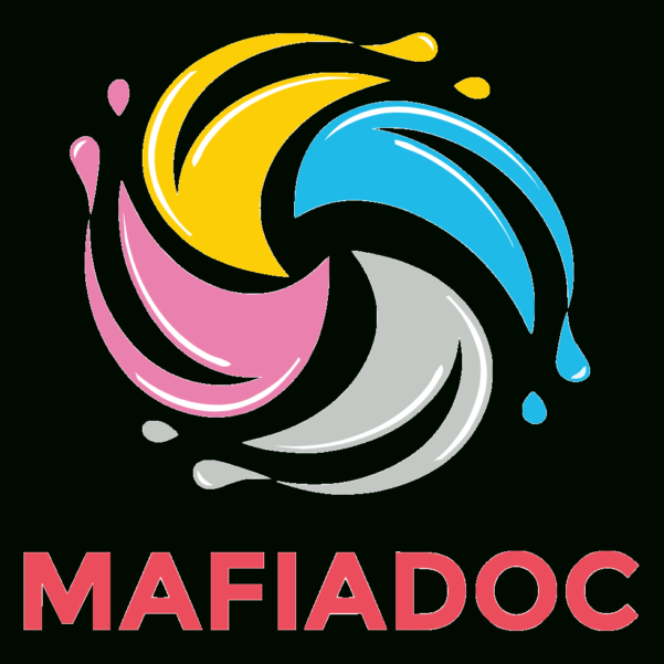 Teach Ict Spreadsheet Games Inside Worksheet 2  Input Devices  Teach Ict  Mafiadoc