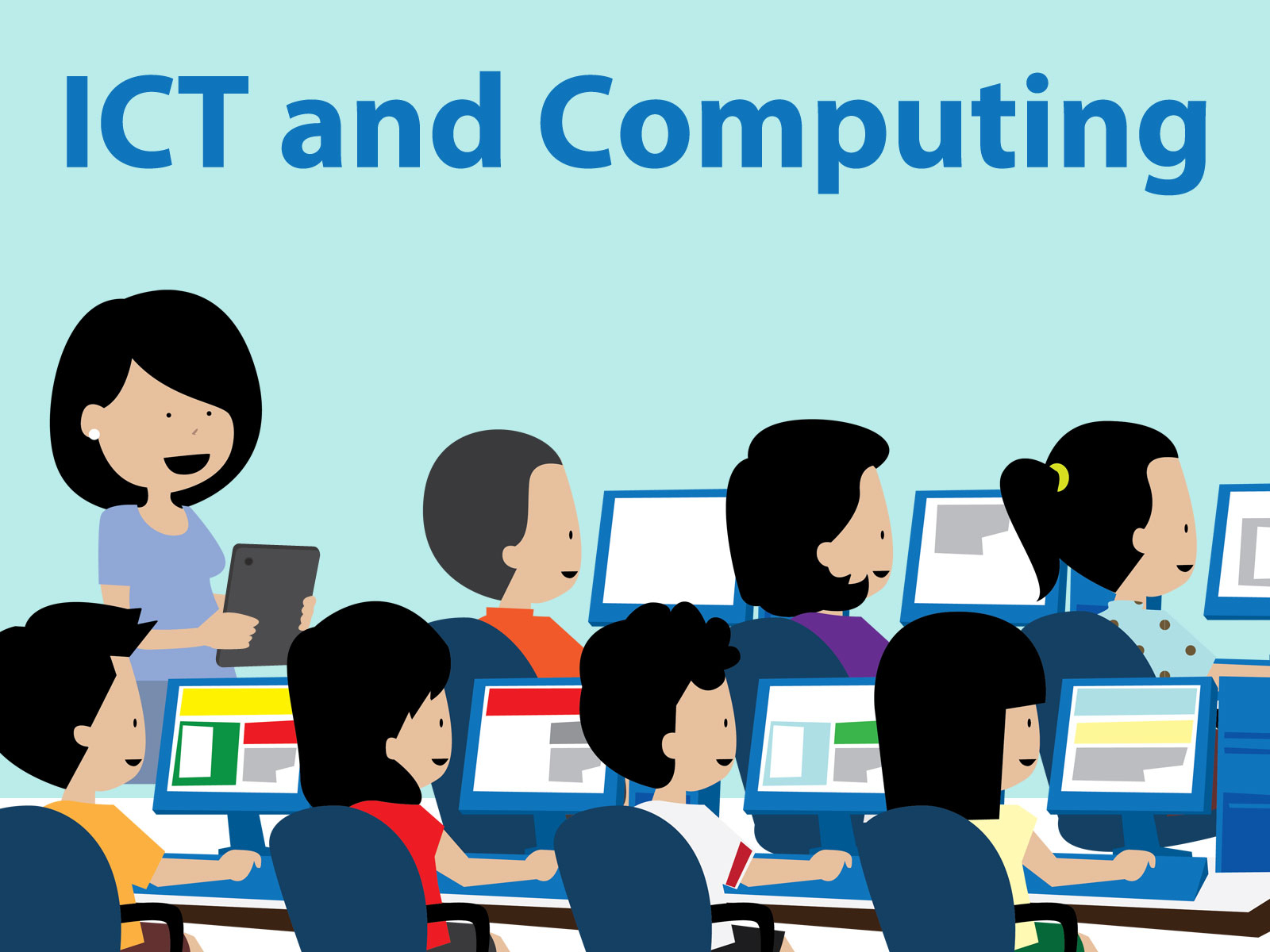 Teach Ict Spreadsheet Games Intended For Ict And Computing Teaching And Learning  Books And Games