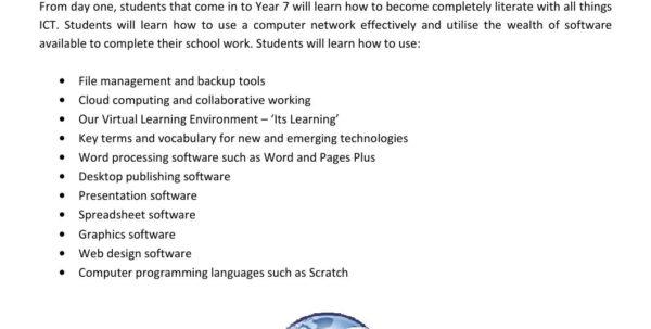 Teach Ict Spreadsheet Games Pertaining To Ict Websitechas Jenkins  Issuu