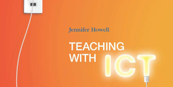 Teach Ict Spreadsheet Games With Teaching With Ict Ebook