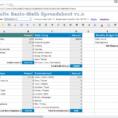 Teach Ict Spreadsheets Inside Download Ssuite Basic Math Spreadsheet 1 2 Spreadsh ~ Epaperzone