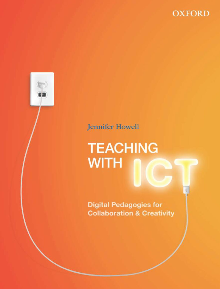 Teach Ict Spreadsheets Regarding Teaching With Ict Ebook