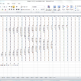 Teach Yourself Excel Spreadsheets Pertaining To Deep Spreadsheets With Excelnet