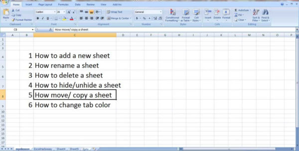 Teach Yourself Excel Spreadsheets Pertaining To Learn How To Do Excel Spreadsheets  Aljererlotgd