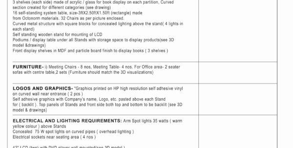 Team Roping Spreadsheet Regarding 12 Awesome Employee Cost Spreadsheet  Project Spreadsheet