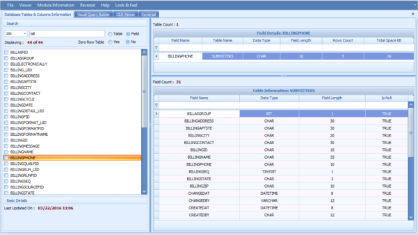 Team Roping Spreadsheet With Ctech Llc  Solutions Development  Explorer And Analyzer