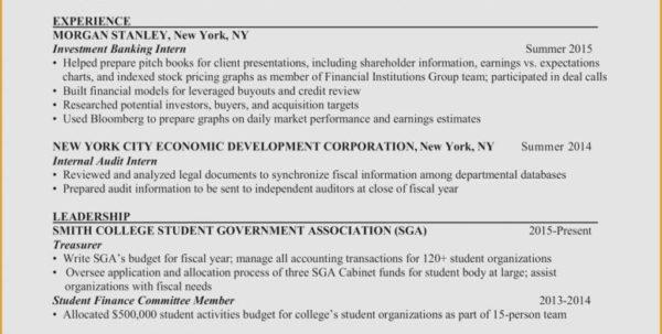 Team Treasurer Spreadsheet Regarding Student Budget Spreadsheet Simple College Template Weekly Example