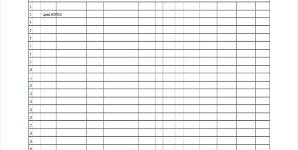 Technology Inventory Spreadsheet For 23  Inventory Examples In Excel