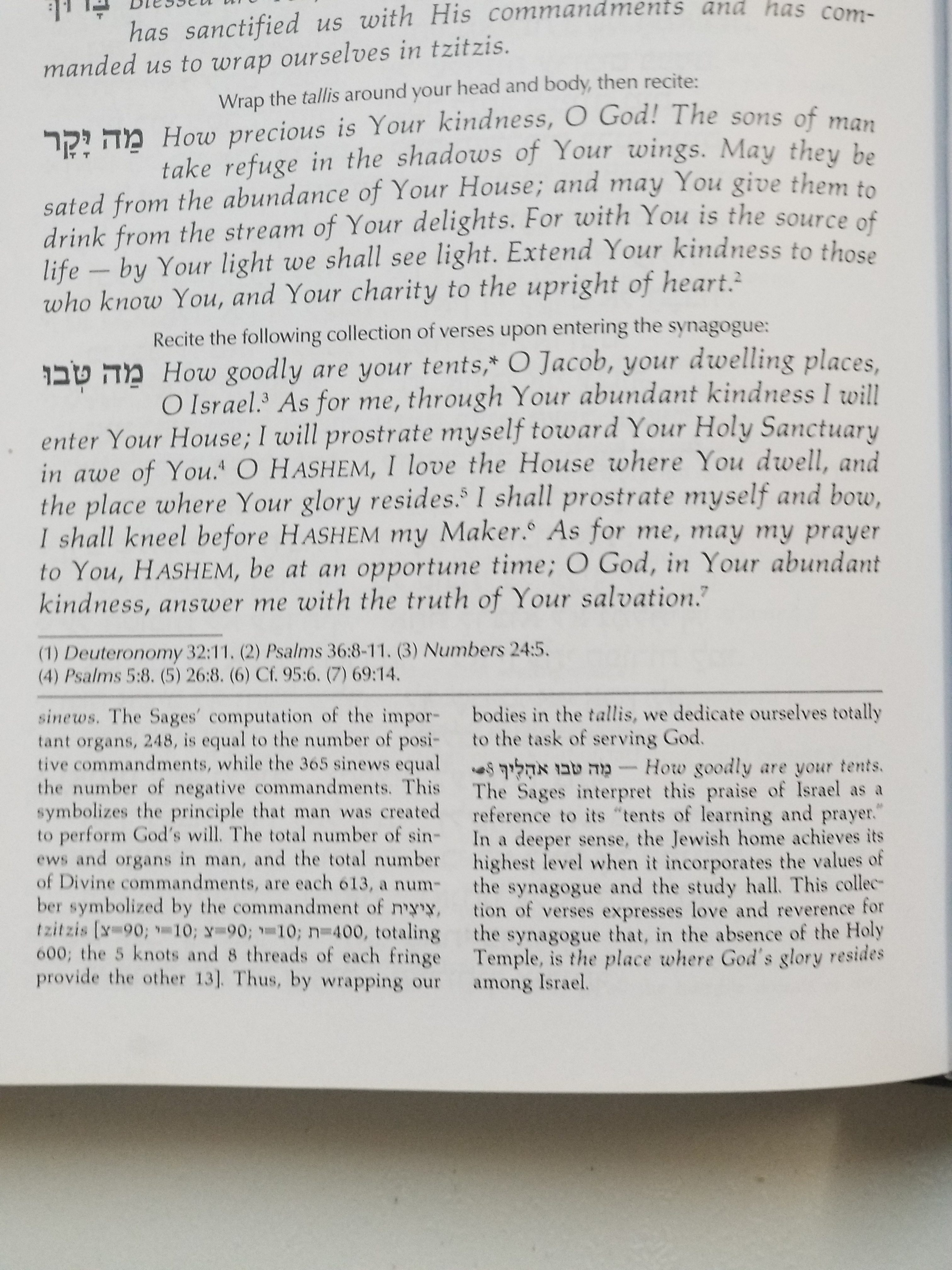 Tehillim Spreadsheet With Regard To Nourishment For The Neshama  Page 25 Of 320  A Comprehensive