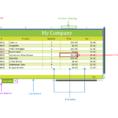 Telerik Spreadsheet Within Visual Structure  Radspreadsheet  Telerik Ui For Winforms Telerik Spreadsheet Google Spreadshee Google Spreadshee telerik spreadsheet mvc