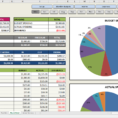 Template For Excel Budget Spreadsheet Intended For Excel Budget Spreadsheet  Rent.interpretomics.co