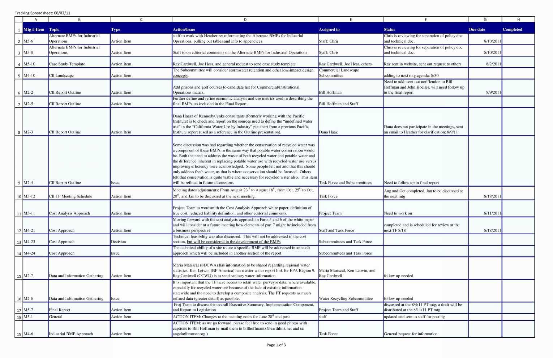 Tenant Rent Tracking Spreadsheet In Rental Property Accounting Spreadsheet!!  Worksheet  Spreadsheet