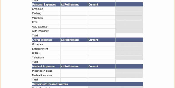 Tenant Rent Tracking Spreadsheet In Utility Tracking Spreadsheet With Plus Together As Well Template