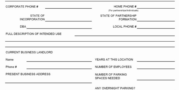 Tenant Rent Tracking Spreadsheet Inside Tenant Payment Receipt Template Convenient Monthly Clean Car Rent