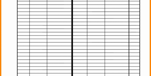 Tenant Rent Tracking Spreadsheet Pertaining To Tenant Rent Tracking Spreadsheet Unique 8 Rental Ledger Template Qld