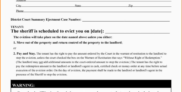 Tenant Spreadsheet Excel Template With Regard To Free Rental Property Spreadsheet Template And Management Excel For