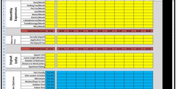 Tenant Spreadsheet Excel Template With Regard To Tenant Spreadsheet Excel Template Big Spreadsheet App Debt Snowball