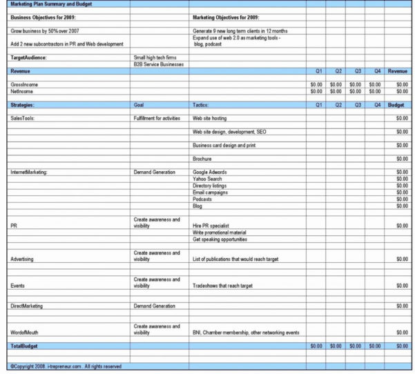 Test Automation Roi Calculation Spreadsheet Inside 005 Roi Calculator Excelate Ideas Investment Property Spreadsheet
