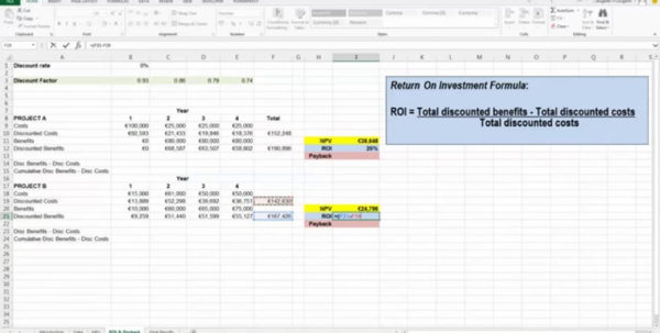 Test Automation Roi Calculation Spreadsheet Inside 025 Template Ideas Roi Calculator Excel ~ Ulyssesroom Test Automation Roi Calculation Spreadsheet Spreadsheet Download