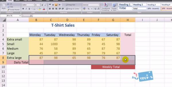 Test Excel Spreadsheet For Basic Excel Spreadsheet Test – Spreadsheet Collections Test Excel Spreadsheet Printable Spreadsheet
