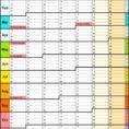 Texas Method Powerlifting Spreadsheet Intended For Powerlifting Program Spreadsheet  Askoverflow