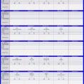 Texas Method Powerlifting Spreadsheet Pertaining To Powerlifting Program Spreadsheet Beginner Sheiko Calculator Dup