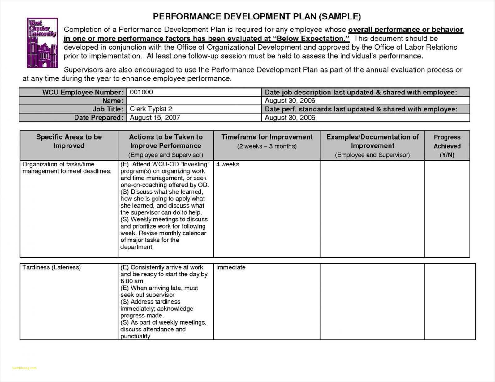 Tg 142 Spreadsheet Intended For Tg 142 Spreadsheet  Awal Mula