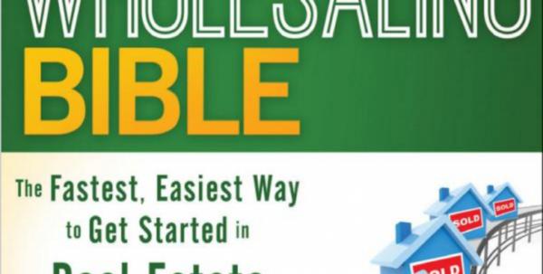 Thans Deal Analyzer Spreadsheet Inside New Than Merrill Deal Analyzer Spreadsheet Twablessite Thans Merrill