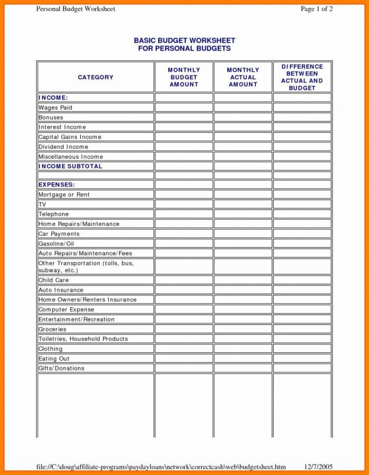 The Knot Wedding Budget Spreadsheet In Wedding Expense Spreadsheet Destination Budget Worksheet Lovely Bud