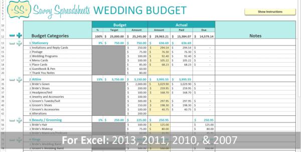 The Knot Wedding Budget Spreadsheet Inside The Knot Wedding Budget Breakdown Printable Planner 546324 Myscres The Knot Wedding Budget Spreadsheet Google Spreadsheet
