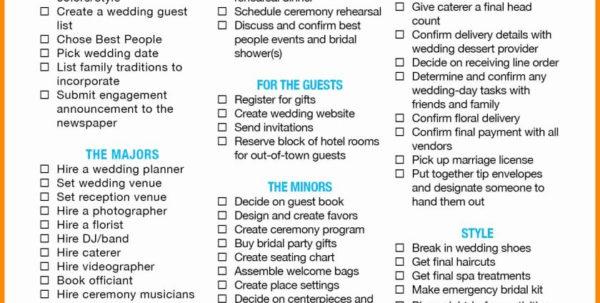 The Knot Wedding Budget Spreadsheet Pertaining To Wedding Budget Spreadsheet With Deposits Example Pdf Reddit Google