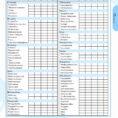 The Knot Wedding Budget Spreadsheet Regarding Wedding Budget Spreadsheet The Knot Planning Checklist Printable