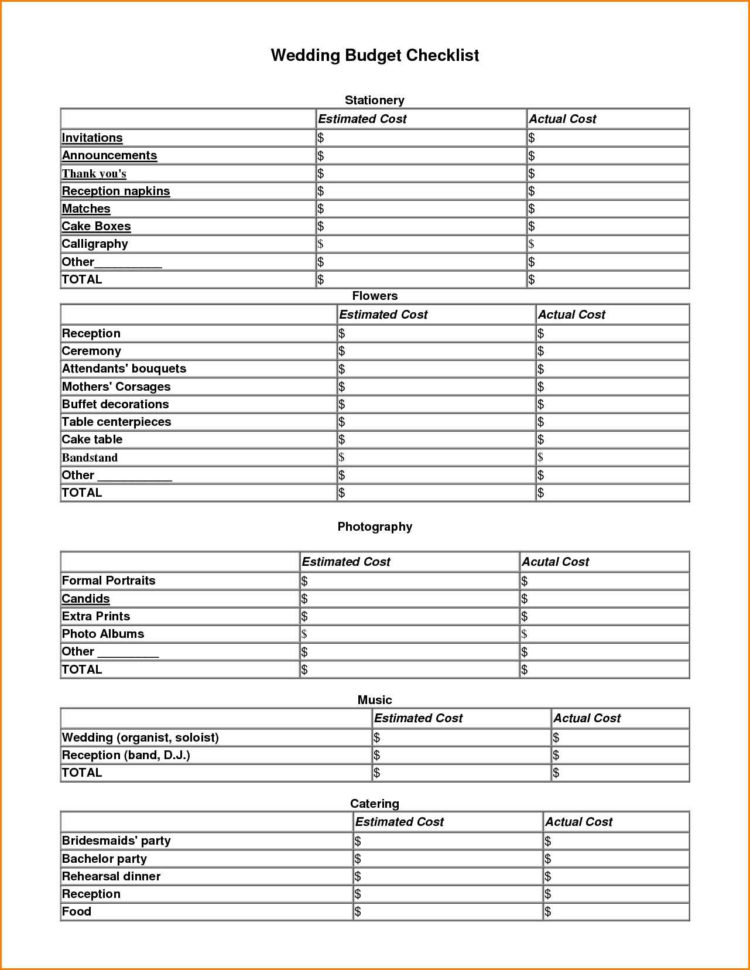 The Knot Wedding Budget Spreadsheet With Wedding Budget Excel Spreadsheet Best And The Knot  Askoverflow