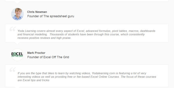 The Spreadsheet Guru Regarding Microsoft Word Tutorial Online Course  Ms Word Course Online