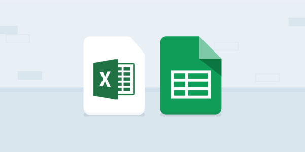 The Spreadsheet Guru With 10 Excel Experts To Follow To Become A Spreadsheet Jedi  Geckoboard