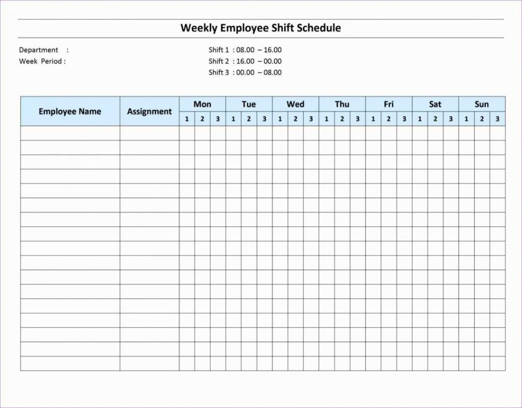 Ticket Sales Spreadsheet Template With Sales Tracking Sheet Template Or Spreadsheet Excel With Activity