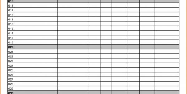 Ticket Sales Spreadsheet Template Within Ticket Sales Spreadsheet Template  Aljererlotgd