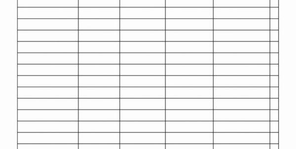 Ticket Tracking Spreadsheet Regarding Template For Tracking Ticket Sales Spreadsheet Ebay Excel Calls
