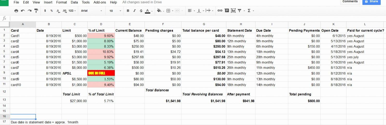 Timber Beam Design Spreadsheet Throughout Flitch Beam Design Spreadsheet Examples Credit Cardment Tracking