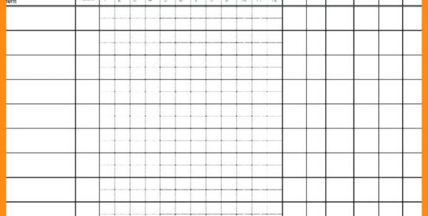 Time And Motion Spreadsheet In 910 Time Clock Sheet Template  Elainegalindo Time And Motion Spreadsheet Google Spreadsheet