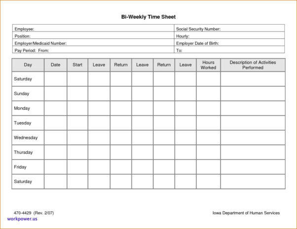 Time And Motion Spreadsheet With Regard To Wondrous Time Study Templates Excel ~ Ulyssesroom
