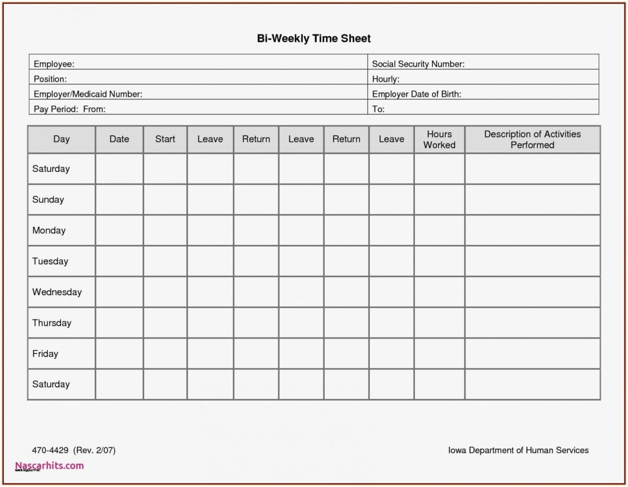 Time And Motion Spreadsheet Within 001 Template Ideas Time Study Templates Canre Klonec Co Worksheet